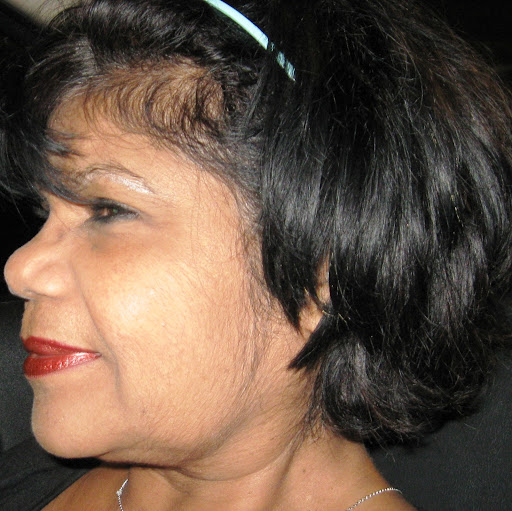 Myrtle Edwards Photo 21