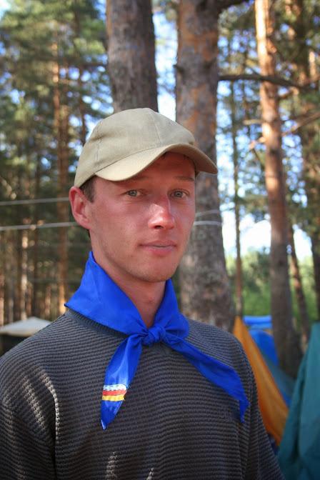 Шилов Вадим Анатольевич