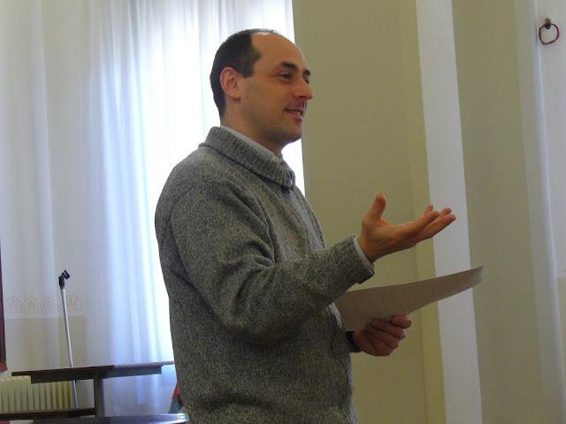 don Francesco Garofalo