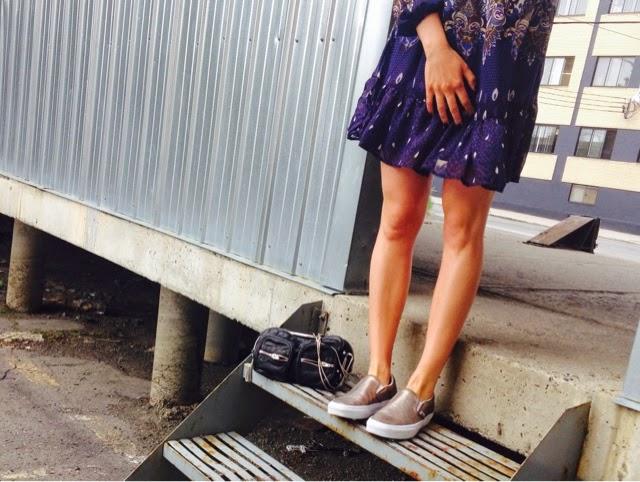 loveyourself.vans.vansgirls.target.targetstyle.montreal.fashion.streetstyle.xx.tiffany.tiffanyanco.deandavidson.fit.healthy.legs.model