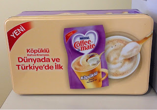 nestle coffee-mate-kahve kremasi