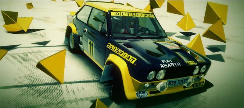 รายการรถกลุ่ม Rally ใน DiRT 3 Dirt3-091