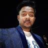 Raju Maji
