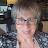 Claudia Curt avatar image