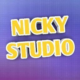 NICKY STUDIO