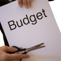 make_and_manage_strict_budget_best_business_and_personal_finance_blog_www.inspiredpragmatism.blogspot.com