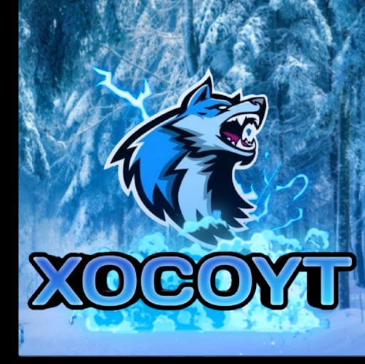 Xoco Games D