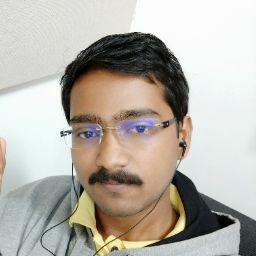Sankkara Narayanan