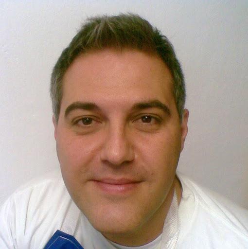 Flavio Linz de Azevedo