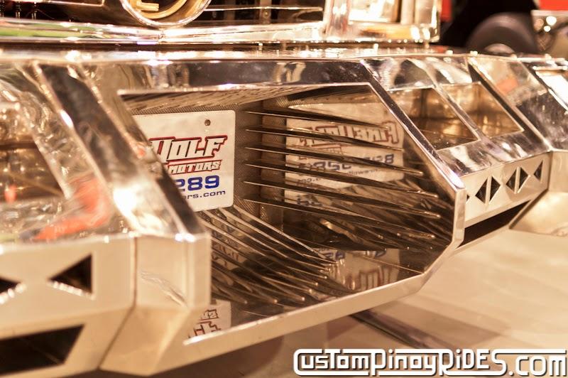 Dekatora Fire Trucks by Fire Wolf Motors Custom Pinoy Rides Car Photography Manila Philippines pic8
