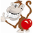 Funkey Monkey avatar image