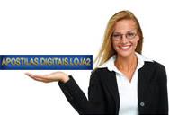lh6.googleusercontent.com/-F1A8aNGFDy8/UMMsIEdS5aI/AAAAAAAAADM/4fSbby9daOA/s188/mulher-a-empresa%25202.jpg