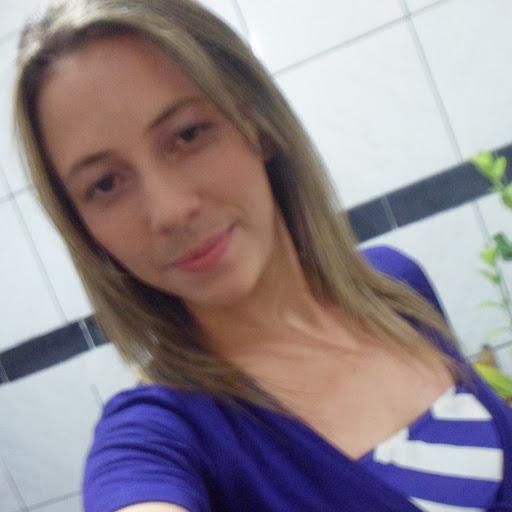 Mariana Lacerda Photo 11