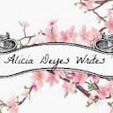 grab button for Alicia - Deyes - Writes