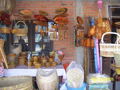 Prachin Buri Product