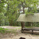 Baden Powell Scout Camp - campsite (398051)
