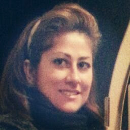 Farnaz Motamediyan Pictures News Information From The Web