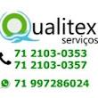 Qualitex S
