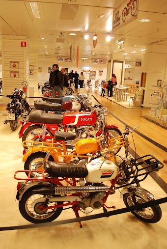 101 Motos clásicas españolas DSC_7200