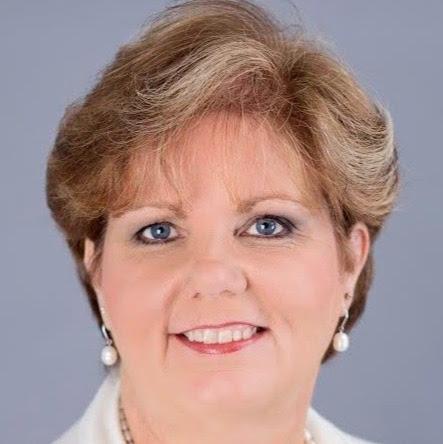 Annie Davis