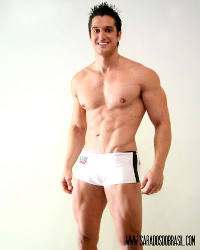 san leandro gay personals Meet beautiful san leandro navy women on militarysinglescom connect through fun features like video chat and im join now and start chatting with navy girls.