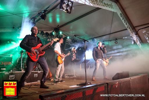 tentfeest  Overloon 18-10-2013 (9).JPG