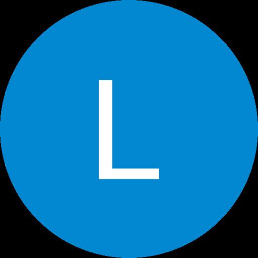 Linda Lei