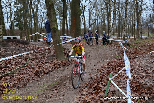 wielercross overloon 15-12-2013 (4).JPG