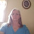 Carolyn Decker avatar image