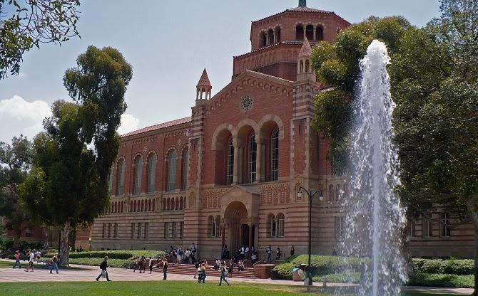 arizonai egyetem randi