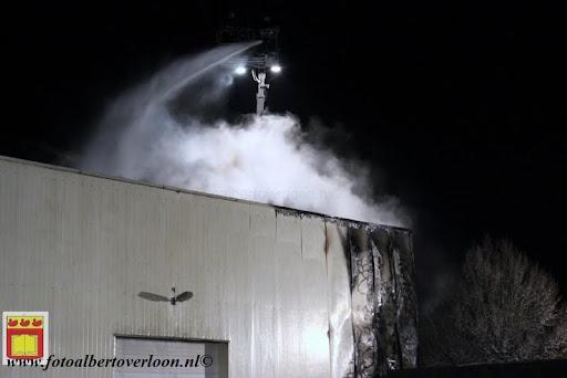 Uitslaande brand De Oude Molen Overloon 22-02-2013 (31).JPG