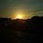Thehawk 03 avatar image