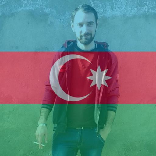 seymur camalzade
