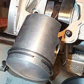 Tips Dan Cara Memperbaiki Msalah Pada Mesin Ve
