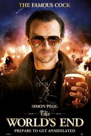 action comedy movies