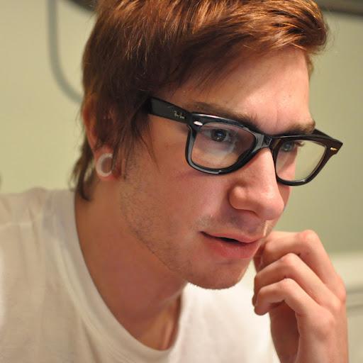 Dylan Pierce