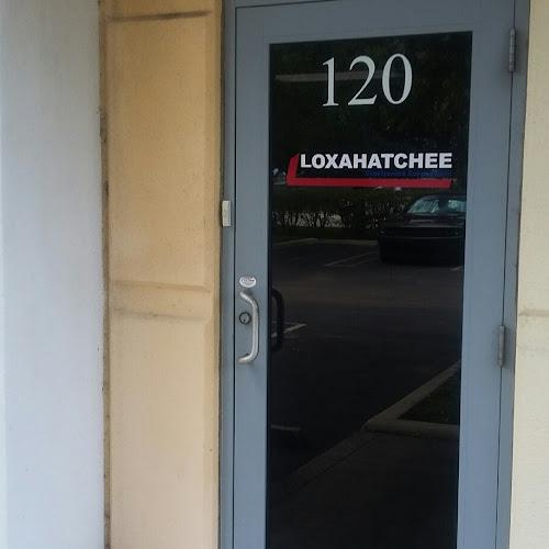 Loxahatchee Electronics
