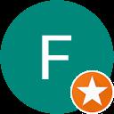 Felix D.,LiveWay