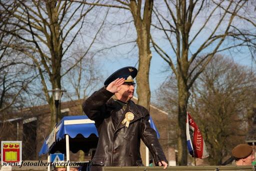 Carnavalsoptocht overloon 10-02-2013 (24).JPG