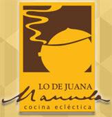 Lo de Juana Manuela