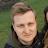 Anatoly Avramenko avatar image
