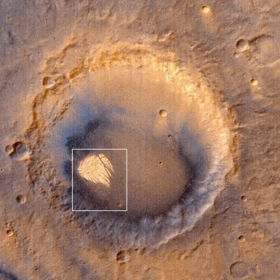 https://lh6.googleusercontent.com/-F4Ss6WO7Ff8/UhjhMg0z8TI/AAAAAAAAAN4/0pOrqqo68vY/s0/Pollack_Mars_crater1.jpg