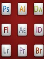 Download Adobe CS5 Keygen Todas Chaves
