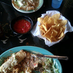 Fiesta Tapatia Restaurant's profile photo