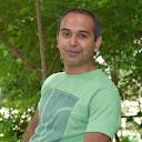 Lokesh Purohit