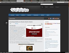 0033_El atareao - Mozilla Firefox.