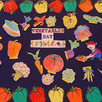 2014-15_vegetable-day