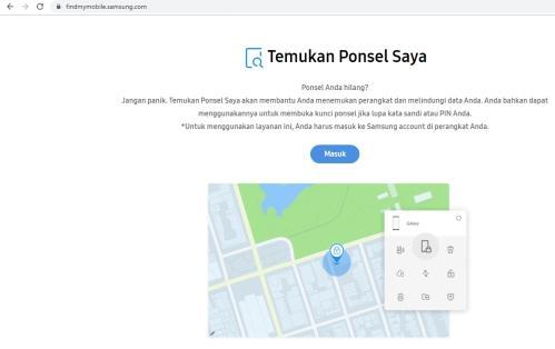C:\Users\Tibo\AppData\Local\Temp\ksohtml2488\wps17.jpg