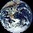 Rick Ni avatar image