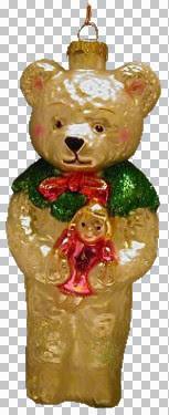 Christmas Ornament 023 LDM.jpg